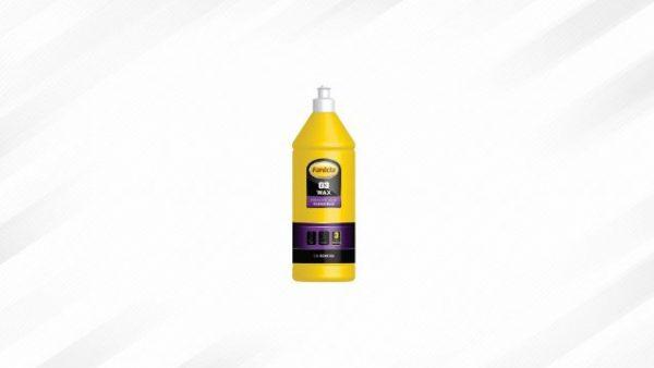 Farecla Premium Wax Liquid Protection (G3)
