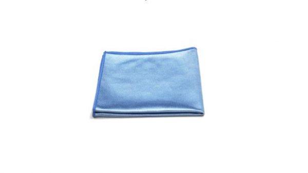 Glass Microfiber 10 pack