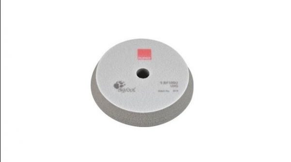 Rupes 6 Inch (180mm) UHS Pad