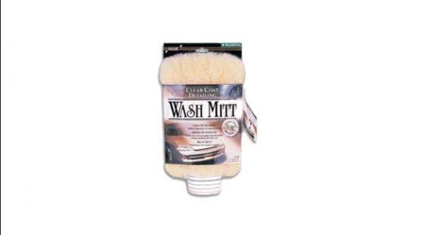 Premium Wash Mitt