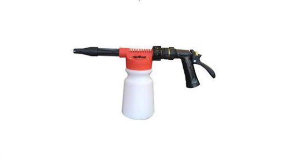 Low Pressure Foam Gun