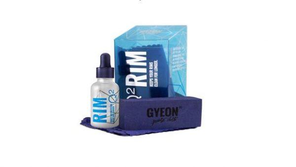 GYEON Q2 Rim Coating 30ml