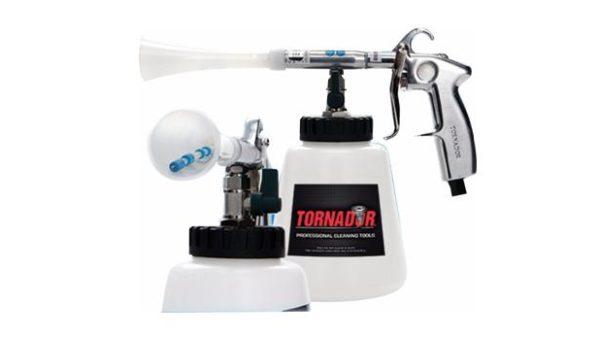 Tornador Z-10 Classic