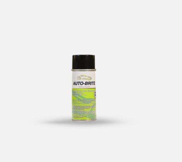 Auto-Brite Fresh Linen Odor Eliminator