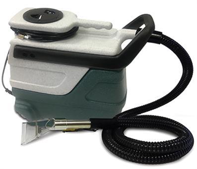 E300 Pro Spotter Extractor