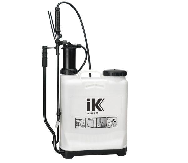 iK Multi 12 BS