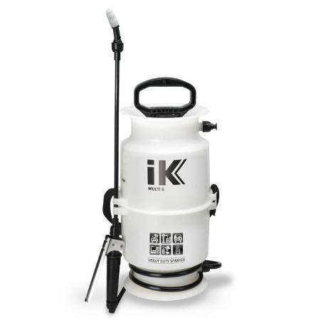 iK Multi 6