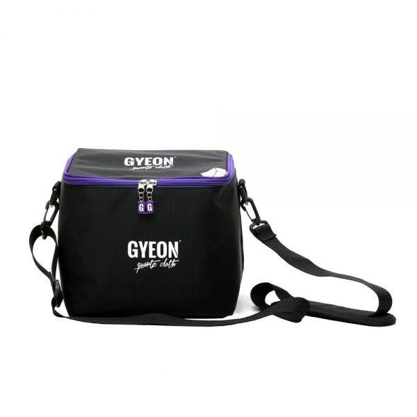 Gyeon Q2 Detailing Bag Small