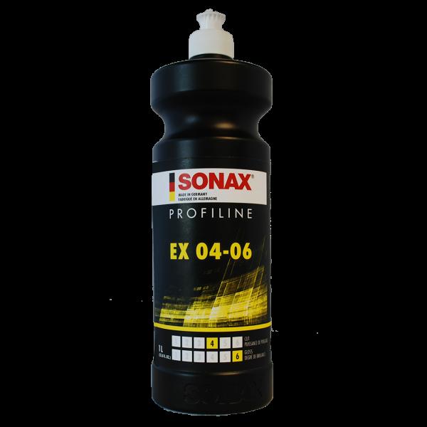 Sonax Profiline 04-06