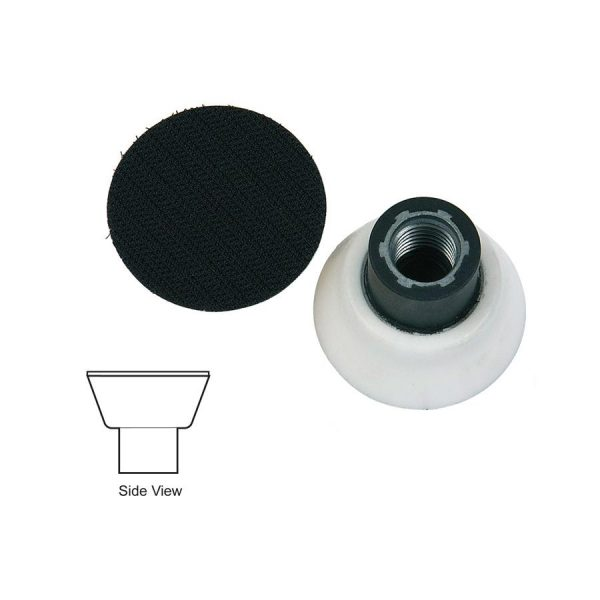 Lake Country 2 inch Rotary Backing Plate