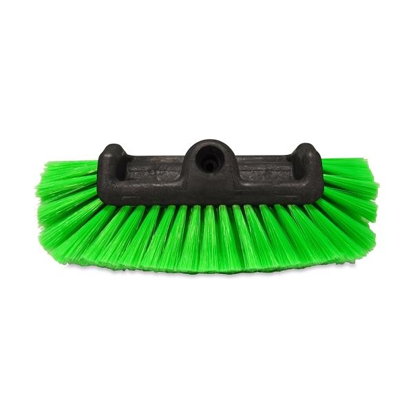 5-Level Wash Brush