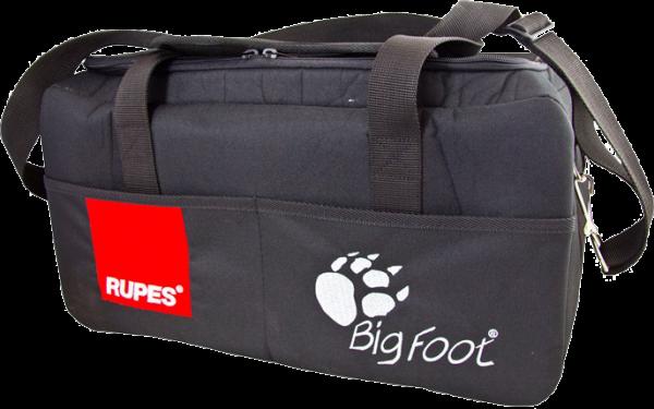 Rupes Detailing Bag
