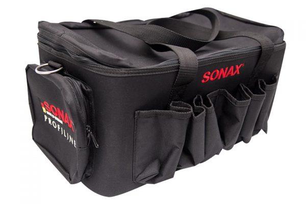 Sonax Detailing Bag
