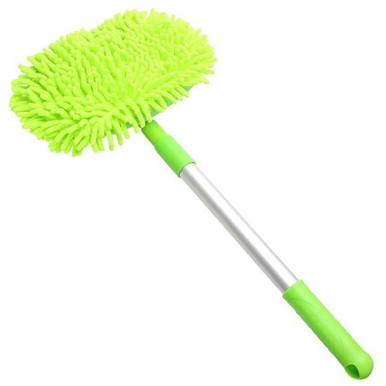 Chenille Car Wash Mop