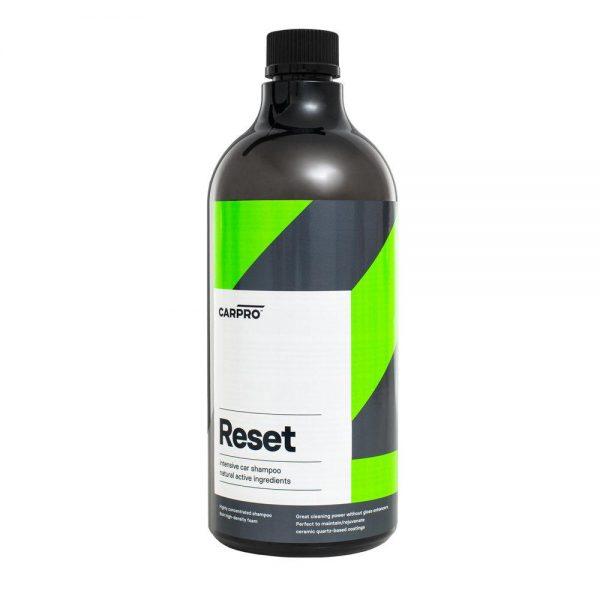 Carpro Reset Car Shampoo